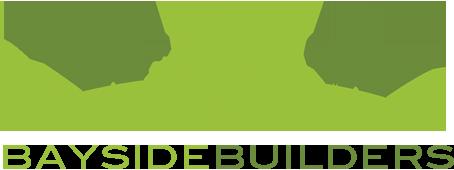 Bayside Builders Inc.